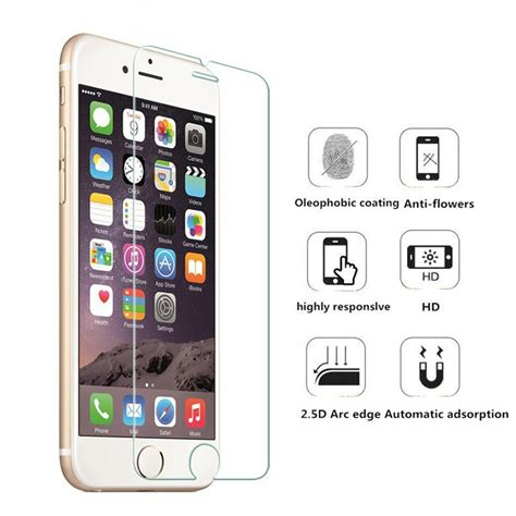 tempered glass iphone      se     xs max xr