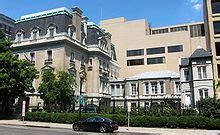 consolato corea embassy of russia in washington d c