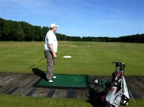 too much right hand in golf swing golf swing hand position too high youtube