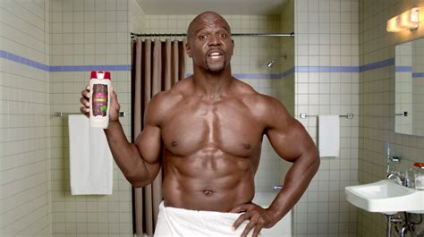 terry crews advert terry crews workout routine and diet plan his fountain of