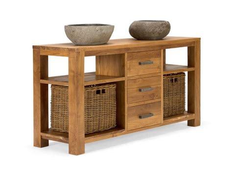 Badezimmer Unterschrank Holz Ikea by Die Besten 25 Waschbeckenunterschrank Holz Ideen Auf