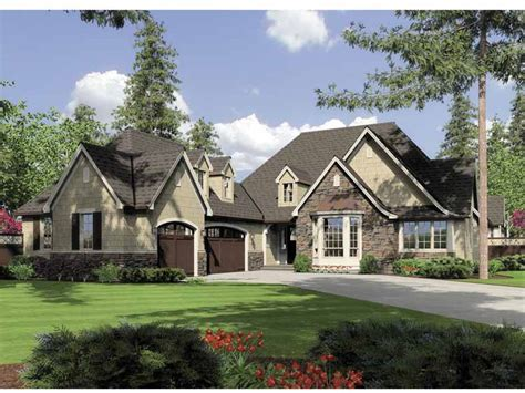 english country home plans floor plans aflfpw01692 1 story country home with 3