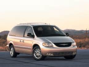 Chrysler Voyger Where To Buy Chrysler Voyager 187 Recovered Cars In Your City