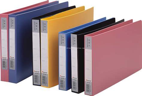 File Holder Map Tempat Penyimpanan Dokumen a4 clear file folder document holder images