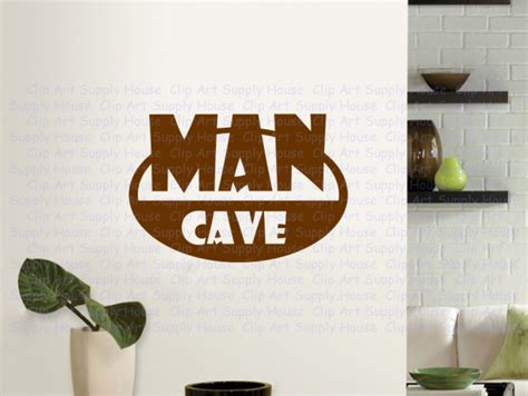 man cave svg files beer clipart man cave wall art svg