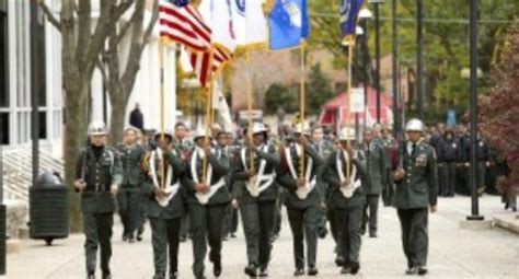 Mba For Veterans by Fox S Mba Ranked Best Nationally For Veterans
