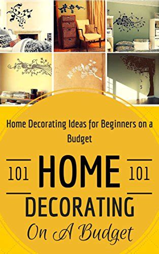 home decorating for dummies download pdf home decorating home decoration on a budget