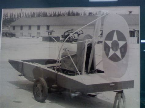 airboat construction airboat for sale woodworking projects plans