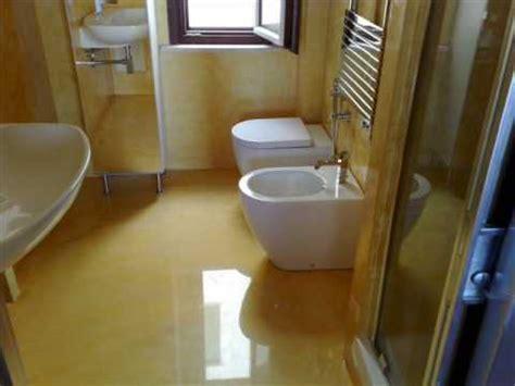 plastica liquida per pavimenti pavimenti in resina