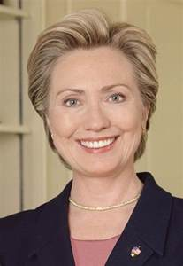 clinton eye color how clinton will spend 100 million from news and