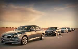 Who Makes Hyundai Motors