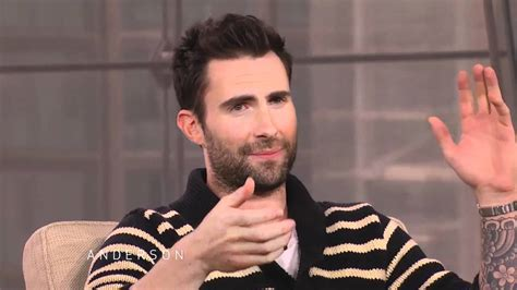 adam levine reveals his tattoo regret youtube