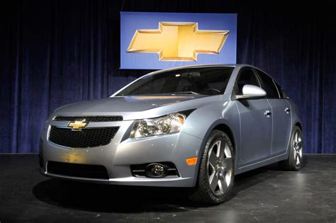 chevrolet con 301 moved permanently