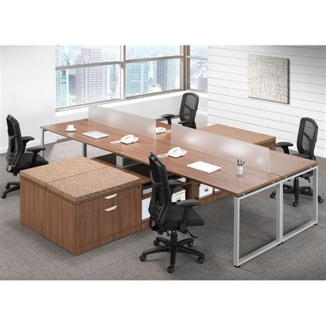 conference room furniture images  pinterest