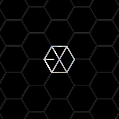 exo mama album kpop download mini album exo m mama exo m the 1st