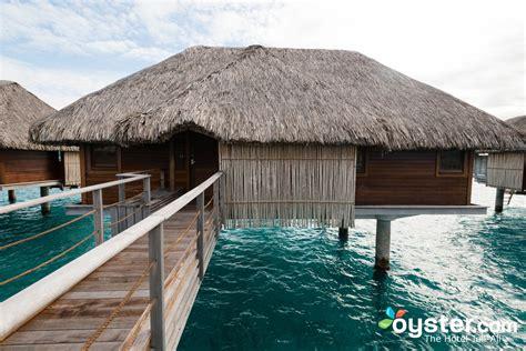 bora bora water bungalow prices the overwater bungalow at the four seasons resort bora