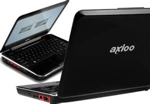 Touchpad Laptop Axioo review notebook specification feature and price price and specification new notebook quot axioo clw