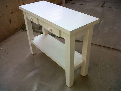 muebles del pino muebles nuevo espacio muebles de pino laqueados