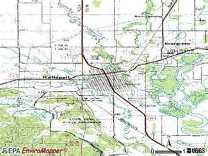 Kalispell Montana Map by Kalispell Montana Mt Profile Population Maps Real Estate