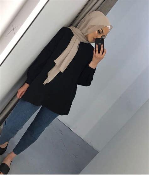 Muslim Mode die besten 25 muslimische brautkleider ideen auf
