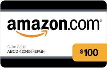 amazon gift card indonesia pakai kindle di indonesia kenapa ga updated reviews