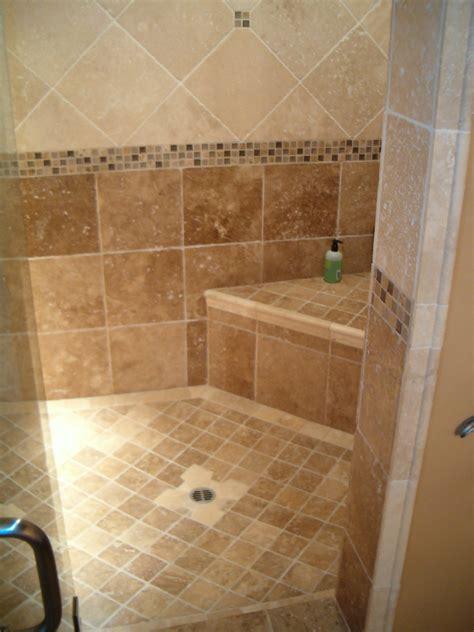 Permalink to Bathroom Tile Ideas