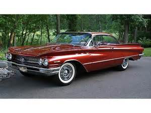 1960 Buick For Sale 1960 Buick Invicta 2 Door For Sale Autos Post