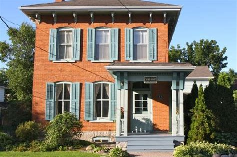 One Eleven Guest Cottage by Popular Hotels In Picton Tripadvisor