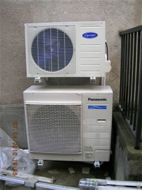 Clim Reversible 75 by Installation Climatisation R 233 Versible Ermont Argenteuil