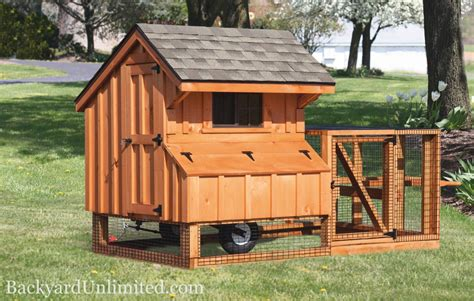 Backyard Chickens Chicken Tractor Chicken Coops Tractor Backyard Unlimited