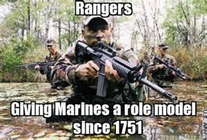 Army Ranger Memes - army rangers meme www pixshark com images galleries