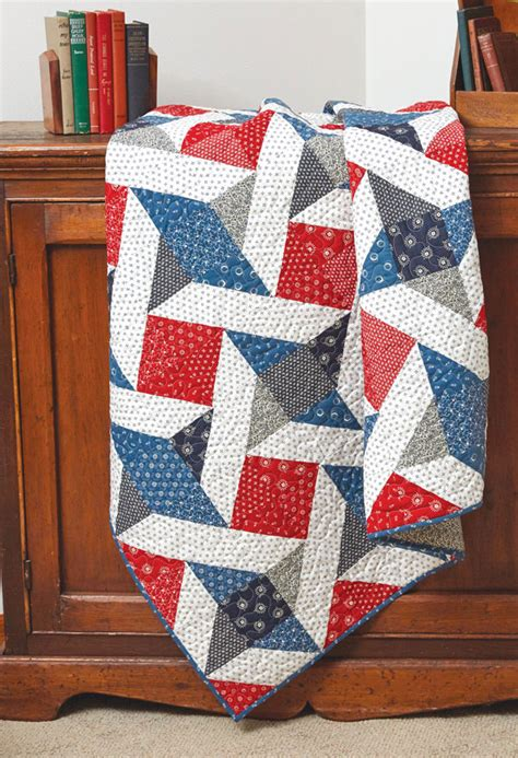 Fons And Porter Quilts Of Valor Patterns by Nancy S Quilting Classroom Patriotic Quilts Fons Porter