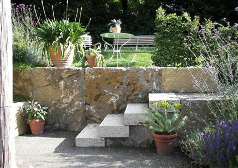 wie gestalte ich meinen vorgarten vorgarten gestalten pflegeleicht gartengestaltung ideen