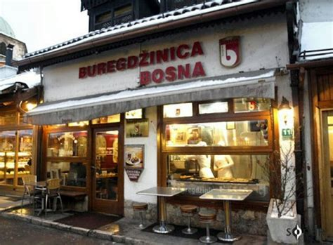 Tip 41 On Ori Cabutan buregd緇inica modern european restaurant mladena balorde 75 in mostar ba tips and