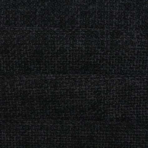 upholstery loose covers classic basketweave loose covers upholstery interiors