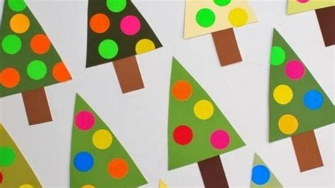christmas art projects in austrailia crafts for