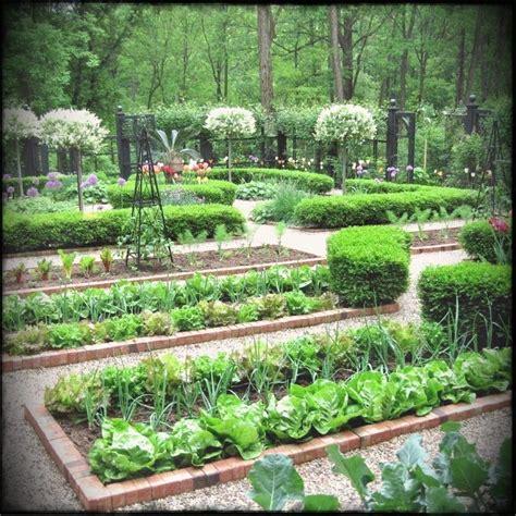 Similiar Patio Vegetable Garden Ideas Keywords Prime