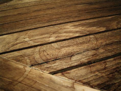 wallpaper motif kayu wallpaper motif kayu keren untuk desktop