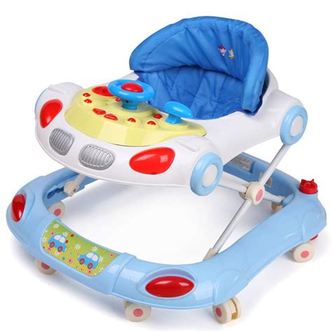 baby car seat activity toddler seat on shoppinder