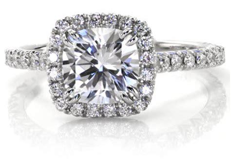 jewelers platinum engagement rings minneapolis