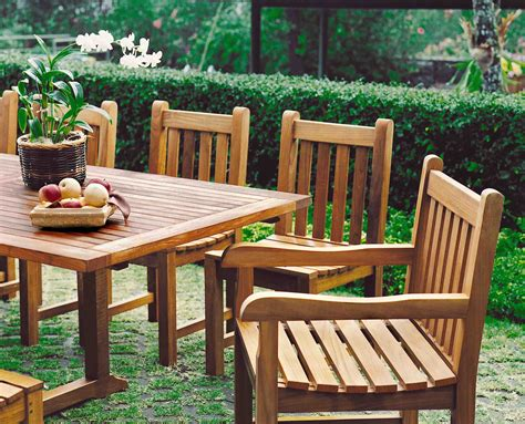 Patio Chairs Closeout Out Patio Furniture