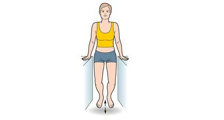 husten im liegen schlimmer akuter ischias 220 bungen ischias behandling