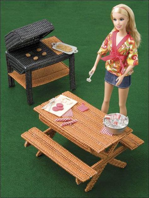 fashion doll house furniture fashion doll furniture for doll house