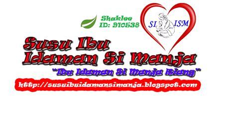 fb selamat datang mekaray ventures putrajaya selamat datang ke blog siism