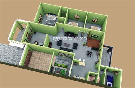 desain kamar bentuk l desain kamar letter l mobil w
