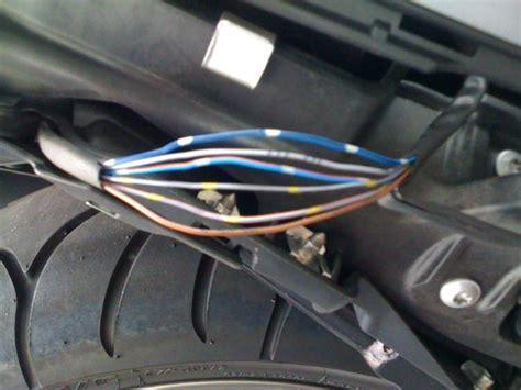 k1600gt sport wiring diagrams wiring diagrams