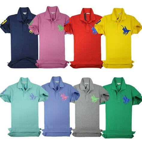 Polo Shirt Bordir 3 Titik Polo Shirt Bordir Custom free sle polo mens polo shirt mens brand polo shirt