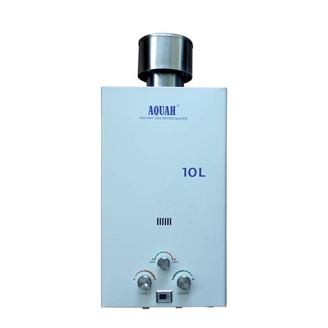 Water Heater Gas Termurah tankless gas water heater gas tankless water heater
