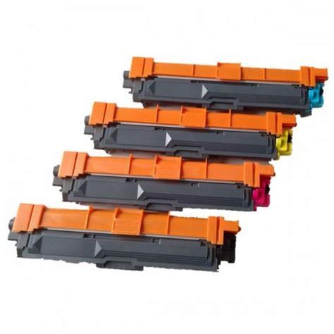 Toner Tn 261 Bk Black tn261bk black toner cartridge best value fast