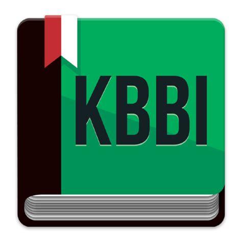 email kbbi kbbi kamus gaul singkatan 免費玩書籍app 阿達玩app